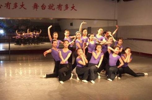 贵yang市bte365国ji技工学校哪里比较好?